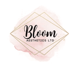 Bloom Aesthetics Ltd