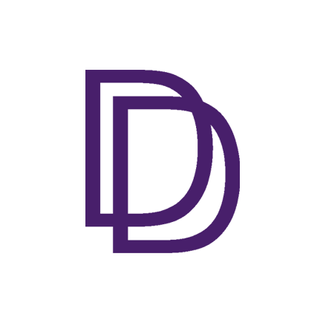Dr.Derme