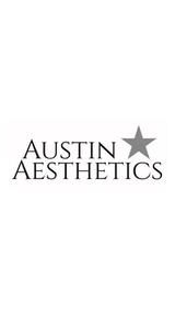 Austin Aesthetics