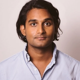 Vikram Swaminathan