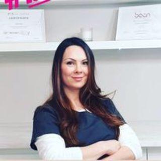Tanya Khan