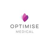 Optimise Medical