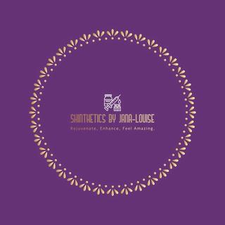 Skinthetics by Jana-Louise