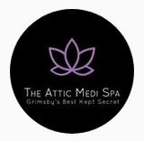 The Attic Medi Spa