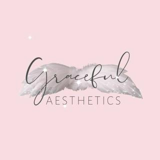 Graceful Aesthetics & Wellbeing
