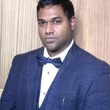 Gajendran Kaumara Swamy