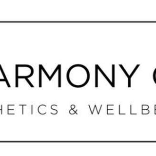 The Harmony Clinic Aesthetics and Wellbeing