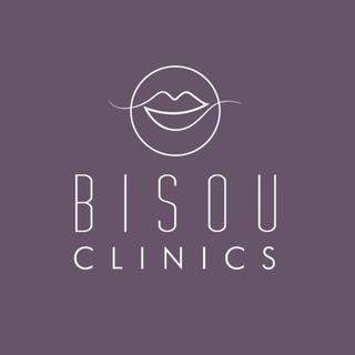 Bisou Clinics