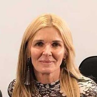Joanne McInerney