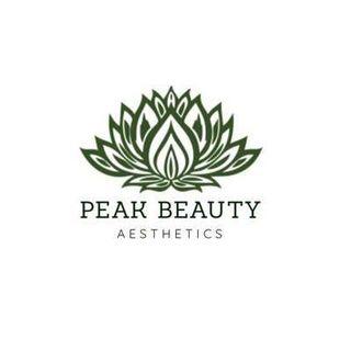 Peak Beauty Aesthetics