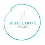 Reflections Aesthetics Clinic