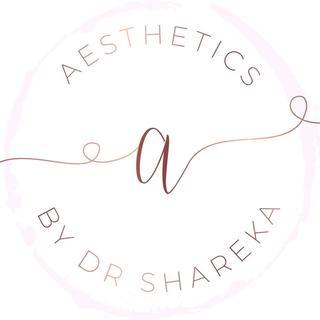 Aesthetics By Doctor Shareka