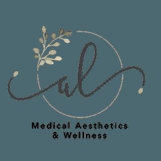 A L Medical Aesthetics & Wellness