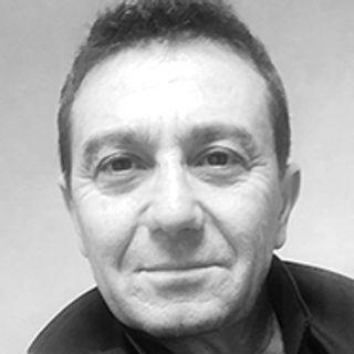 Giuseppe Serpieri