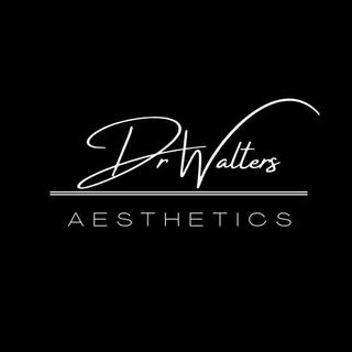 Dr Walters Aesthetic