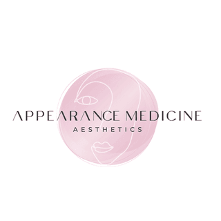 Appearence Medical Aesthetics