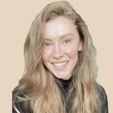 Claire Ebert