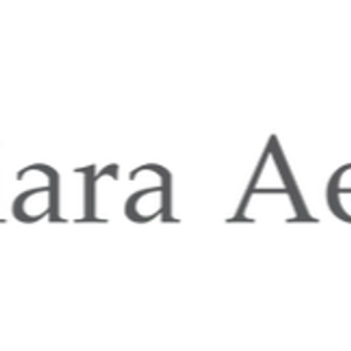 Tiara Aesthetics