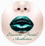 Emerald Aesthetics