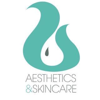 Aesthetics and skincare