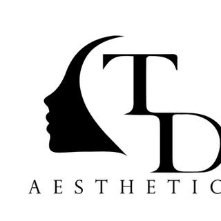 TD Aesthetics