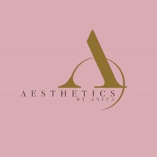 Aesthetics by Anita