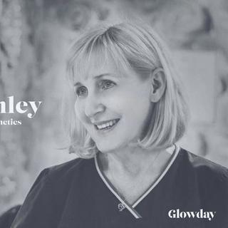 Sue Lumley