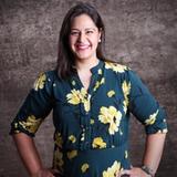 Dr Natasha Verma