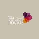 The Aesthetics Doctor Cheshire