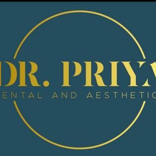 Dr Priya Dental and Aesthetics
