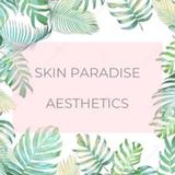 Skin Paradise Aesthetics