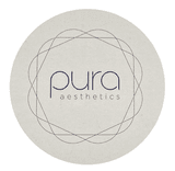 Pura Aesthetics