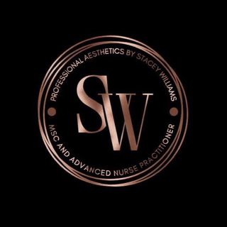 SW Professional Aesthetics