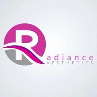 Radiance Aesthetics