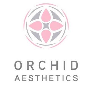 Orchid Aesthetics
