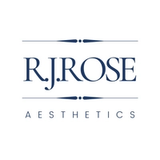 R J Rose Aesthetics