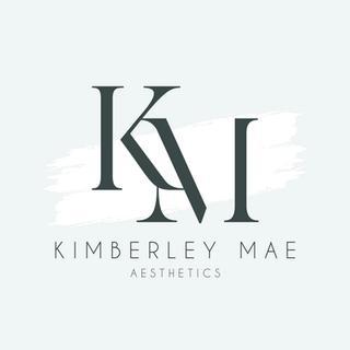 Kimberley Mae Aesthetics