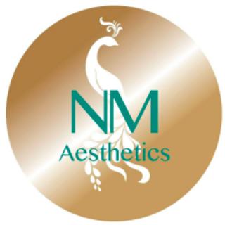 NM Aesthetics
