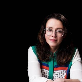 Sara Núñez Márquez