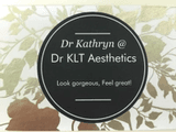 Dr Kathryn Aesthetics & Skincare