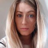 Melissa Hayton