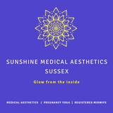 Sunshine Medical Aesthetics Sussex