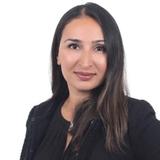 Shirin Lakhani