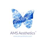 AMS Aesthetics