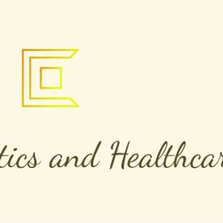 Medical Aesthetics and Healthcare UK