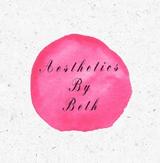 Aesthetics by beth
