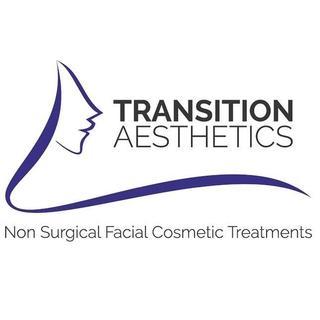 Transition Aesthetics