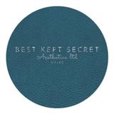 Best Kept Secret Wales