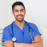 Dr. Shaan  Patel