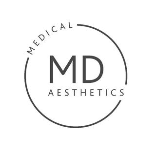 MD Medical Aesthetics